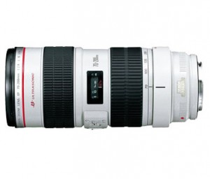 Canon-EF-70-200mm-f-2