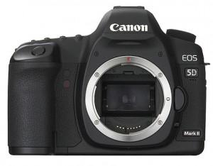 canon-eos-5d-mark-ii аренда