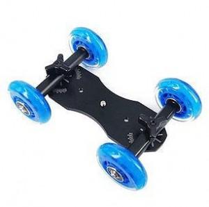 tabletop-dslr-camera-dolly-slider-skater-wheel-truck-stabilizer-sweetpassion-1304-22-sweetpassion@3