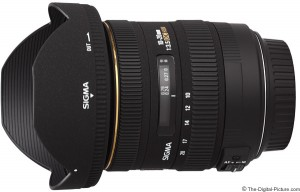 Sigma-10-20mm-f-3.5-EX-DC-HSM-Lens